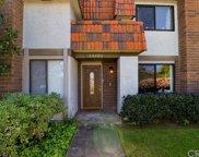 28101     Ridgecove Court S, Rancho Palos Verdes image