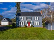 3810 PACIFIC  BLVD, Albany image