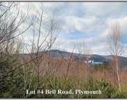 Lot #4 Bell Road, Plymouth image