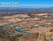 000 Artesian Trail Unit #000, Rancho Bernardo/4S Ranch/Santaluz/Crosby Estates image