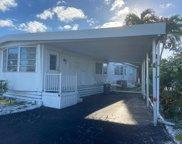 5590 Lakeshore Dr, Fort Lauderdale image
