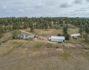18230 Wedemeyer Road, Kiowa image