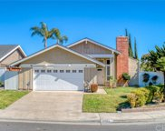 17544 San Bayas Street, Fountain Valley image