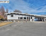 7 ,11,13,14 3650 Woodsdale Road Unit 7,11,13,14, Lake Country image