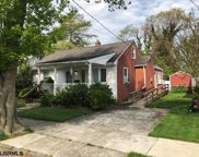 653 4th Street, Somers Point image
