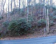 Lot 5 Heiden Drive, Gatlinburg image