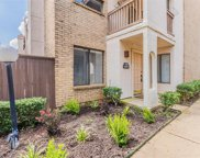 543 Ranch Trail Unit 181, Irving image