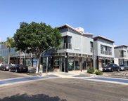 1300     Highland Avenue   209, Manhattan Beach image
