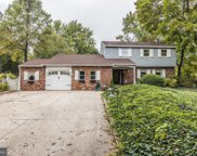 537 N Park Ave, Norristown image