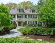29 Whiting Rd, Wellesley image