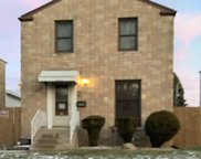 3505 North Odell Avenue, Chicago image