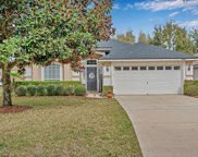 1054 THREE FORKS CT, St Augustine image