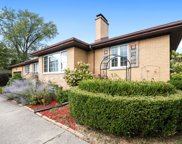 2000 N 75Th Avenue, Elmwood Park image