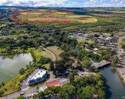 0000 Kamehameha Highway Unit Lot 29, Haleiwa image