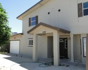 1030 Meadow Land  Street, Fabens image