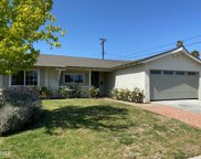 6207     Ralston Street, Ventura image