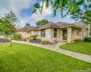 109 Red Oak Trail, Marion image