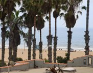 116 1/2   Pacific Street, Santa Monica image