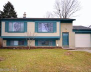 42380 Buckingham Drive, Sterling Heights image
