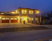 2901     Ocean Boulevard, Cayucos image