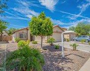 12441 W Willow Avenue, El Mirage image
