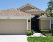 3962 Island Lakes Drive, Winter Haven image
