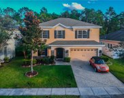 10612 Willow Ridge Loop, Orlando image