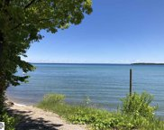 803 N M-22, Suttons Bay image