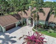 14245 Caloosa Boulevard, Palm Beach Gardens image