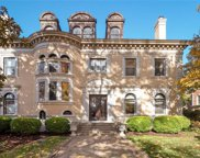 25 Westmoreland  Place, St Louis image
