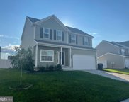 356 Northdown Dr, Dover image