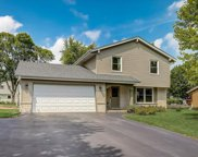15360 W Harcove Dr, New Berlin image