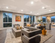 460   N Palm Drive   304, Beverly Hills image