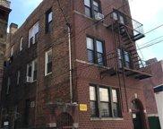 3176 Villa  Avenue, Bronx image
