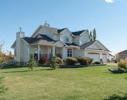 5 27314 Twp Rd 534, Rural Parkland County image