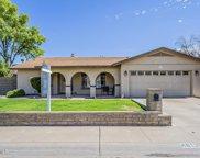4817 W Cheryl Drive, Glendale image