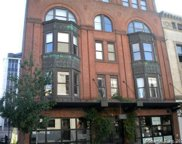 116 Crown  Street Unit 4A, New Haven image