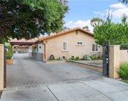 10832     Columbus Avenue, Mission Hills (San Fernando) image