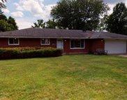 3487 Knollwood Drive, Beavercreek image