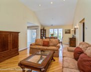 59 Tower Hill Drive, Red Bank image