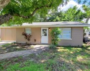 995 34th Street Nw, Winter Haven image