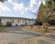 1200 Cottonwood Avenue, Coquitlam image