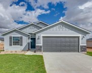 3306 W Remembrance Dr, Meridian image