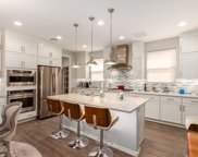 10051 W Robin Lane, Peoria image
