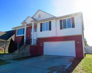 728 Falcon Dr, Dundee image