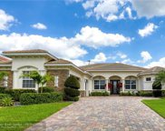 287 Rudder Cay Way, Jupiter image