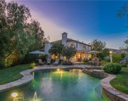 3910 Leighton Point Road, Calabasas image