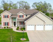 222 Lakeview Dr, Whitewater image