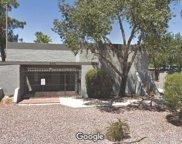 5701 N Black Canyon Highway, Phoenix image