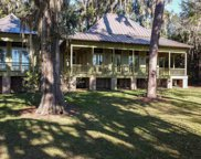 2350 Ashdown Forest, Tallahassee image